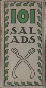 101 Salads