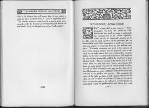 Garden Book CA p104