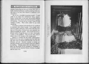 Garden Book CA p106