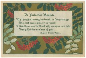 Christmas Card 64
