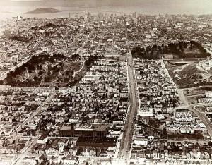 RichmondDist LaurelHill 1938