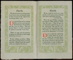 Charity p08