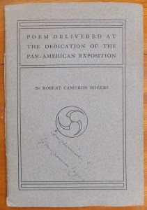"Cover of ""Poem Delivered..."""