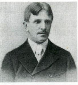Robert Cameron Rogers (1852-1912)