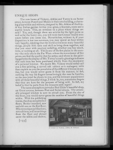 "Page 133 of ""San Francisco"", where Purdy describes Paul Elder's shop"
